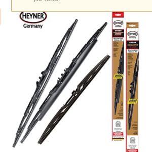 Heyner Germany Honda Crv Wiper Blade