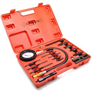 Ab Tools-Us Pro Glow Plug Tester
