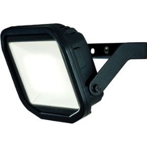 Luceco Cable Flood Light