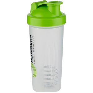 Bulk Powders S Drink Shaker Bottle