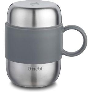 Pioneer Flasks Definition Vacuum Flask