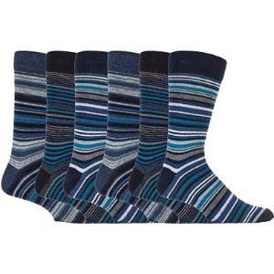 Sock Snob Sock Style