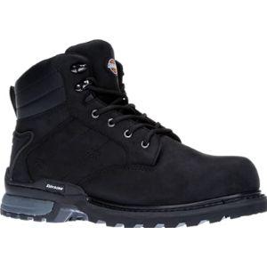 Dickies Breathable Work Boot