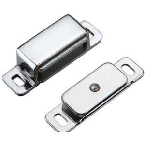 Chivrose Ltd Heavy Duty Magnetic Door Catch