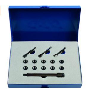 Laser Thread Repair Kit Glow Plug