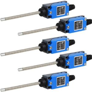 Lyws Roller Lever Limit Switch