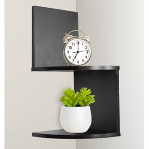Greenco Practical Shelf