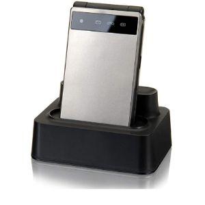 Switeltelgo Gsm Base Phone