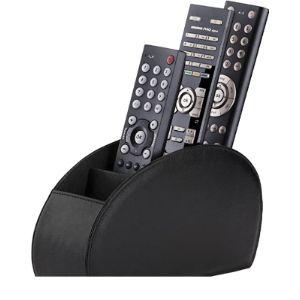 Connected Essentials Multi Tv Remote Control