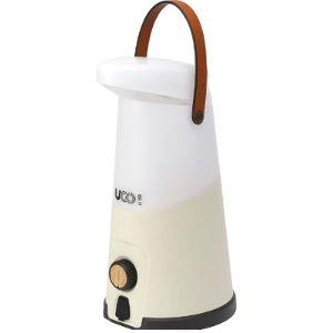 Uco High Lumen Led Lantern