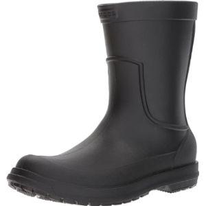 Crocs Dogs Wellington Boot