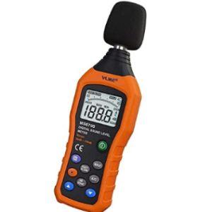 Vlike Noise Measuring Instrument