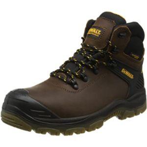 Dewalt High Quality Waterproof Safety Boot