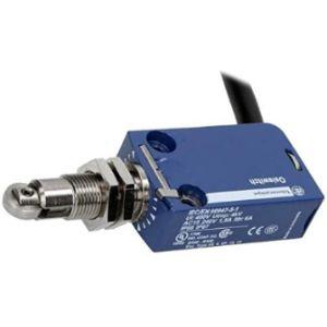 Schneider Limit Switch