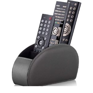 Connected Essentials Remote Gadget Stand