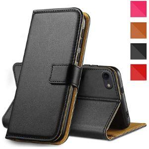 Visit The Finestbazaar Store Flip Mobile Phone Holder