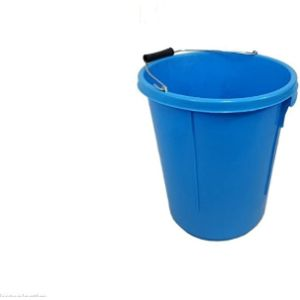 Keto Plastics Plaster Mixing Bucket