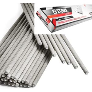Stark General Purpose Welding Rod