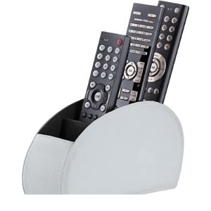 Connected Essentials Remote Stand