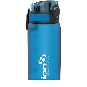 Ion8 School Drink Bottle