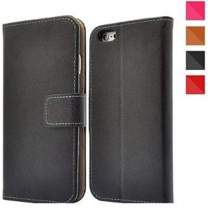 Visit The Finestbazaar Store Flip Phone Case Iphone 6