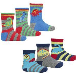 Baby Toe Sock