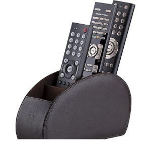 Tv Remote Control Stand