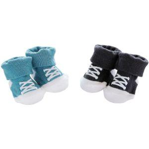 Carter'S Sneaker Sock