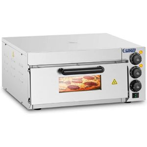 Royal Catering Bread Deck Oven