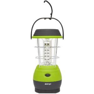 Vango Galaxy Eco Lantern