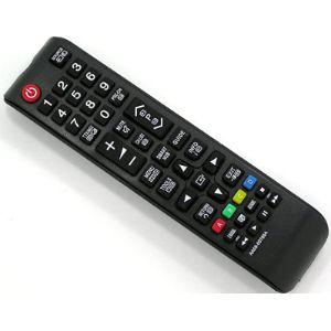 Geeignet Für Samsung Lost Tv Remote Control