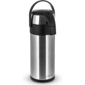 Livivo Tea Vacuum Flask