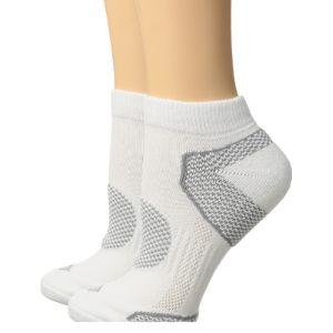 Columbia Sock U