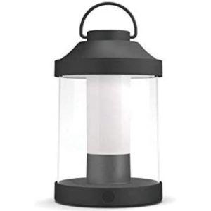 Signify Led Lantern Lamp