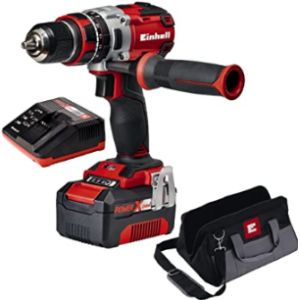 Einhell Bosch Replacement Cordless Drill Battery