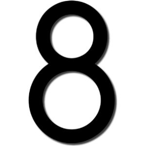 Check House Number
