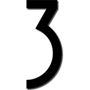Dsd Supplies Ltd. House Number Three