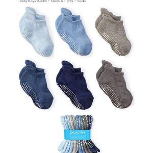 Buy Sock
