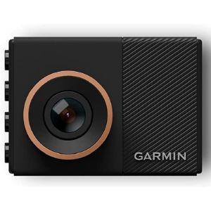 Garmin Tracker App Gps Speed