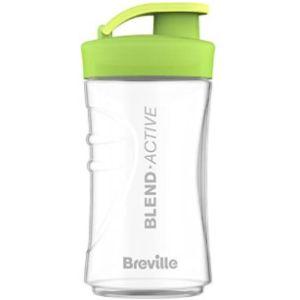 Breville Blender Drink Bottle