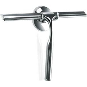 E Ulinek St Glass Wiper Blade