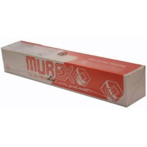 Murex General Purpose Welding Rod