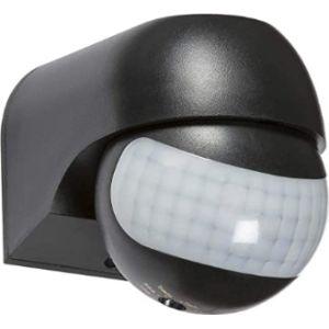 Knightsbridge Led Circuit Light Detector