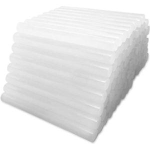 Amdai Glue Stick Brand