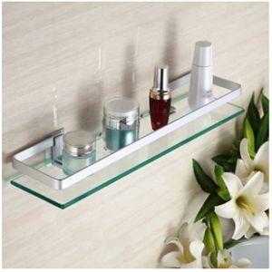 Hblife Small Bathroom Shelf