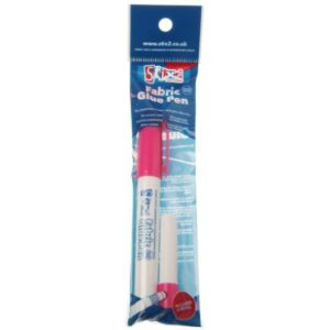 Stix2 - Glues Sewing Glue Stick