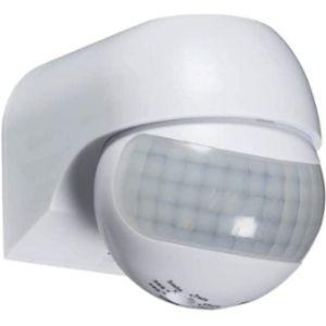 Knightsbridge Light Dark Detector