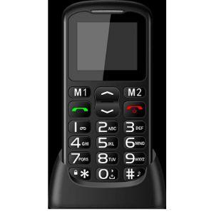 Hanyu Quad Band Gsm Phone