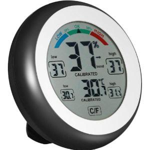 Kkmoon Weather Measuring Instrument