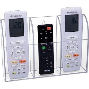 Hbf Hotel Remote Control Holder